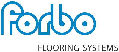 Forbo Flooring Systems SA